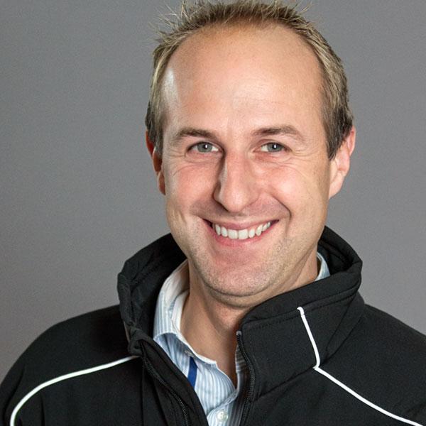 Jan Neuber